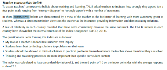 teachconstr